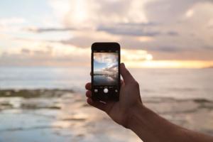 Cisco Practices An 'Inclusive Digital Revolution'