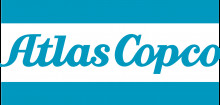 Atlas Copco Providing 'Sustainable Productivity'
