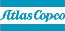 Atlas Copco Providing 'Sustainable Productivity'