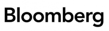 Bloomberg Makes It To The Nomination For ICMA