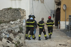 Cisco Makes The Global Communities Ready To Face And Recover From Disasters