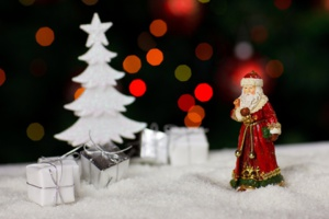 Arco Presents New Range Of Safety Tools For Christmas Season