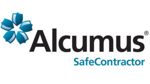 Towergate To Provide 'Alcumus SafeContractor Insurance Service'