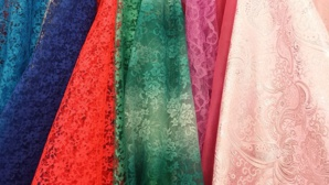 Turmoil Within Bangladesh Clothing Sector Threatens The Western Markets' Supply Chain