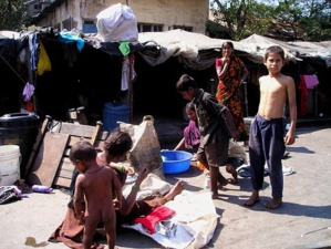 FSG To Launch A New Report On 'Informal Housing' & 'Property Rights' With Panel Discussions