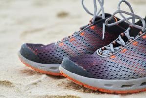 U-Power Presents Breakthrough Footwear For Reducing Workers' Fatigue
