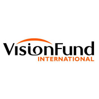 VisionFund's Micro-Financing Transforms The Poorest Corners Of The Earth