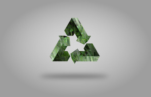 BSI To Come Out With The First Set Of 'Standards' On Circular Economy
