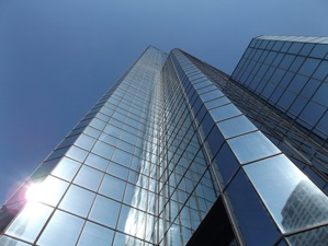 Gathering Evidence To Regain Public Trust In Business Through 'The Future Of The Corporation'