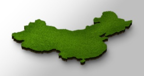 The Future Of Business In China Lean Towards Sustainable Agenda.
