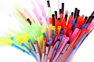 SWA To Stop The Use Of Plastic Straws