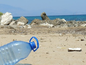 'Planet or Plastic?': Recounts The Story Of Growing 'Plastic Crisis'