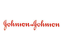 Johnson & Johnson Traces Its Journey For Better Health Of Humanity