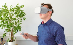 Enhancing Safety Through Extended Reality