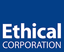 Ethical Corporation Publishes New Management Briefing On Human Rights