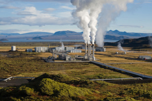 Parkway School District Campus Gets First Centralised Geothermal Plant