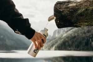 'The New Valvert 100% rPET Bottle Is A Gamechanger'