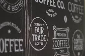 Fair Trade USA Raises '$25 Million' Through Capital Campaign