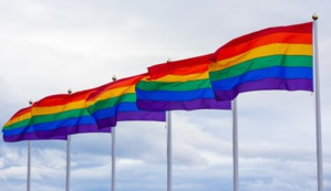 VMware Recognised As LGBTQ Friendly Workplace