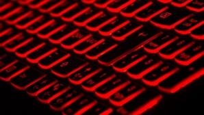 #BeCyberSmart In Cybersecurity Awareness Month