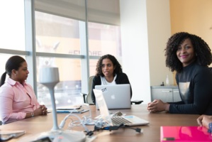 Broaden Conversation To Increase Female Engagement