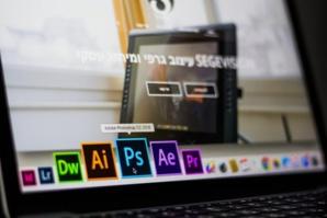 Adobe Receives '2020 Goodies People Power Award'