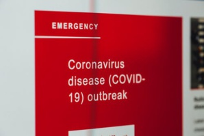 Duke Energy Takes Additional Steps During COVID-19 Pandemic