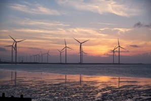 Can Flexible Energy System Facilitate A Net Zero Economy?