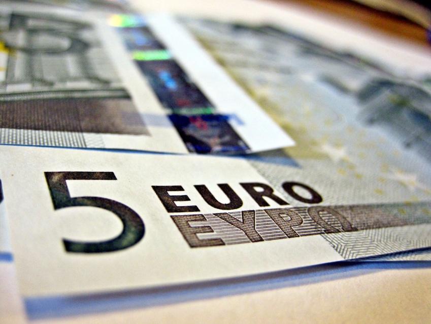 Oberthur Fiduciaire puts its money on traceability