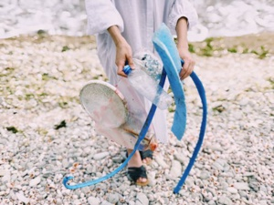 'Alliance to End Plastic Waste' Launches 'End Plastic Waste Innovation Platform'