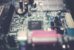 Intel Looks Into 'High-Tech' Mineral Sourcing From Rwanda