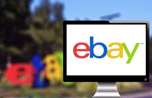 eBay Becomes EPA's Official Member