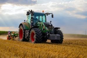 'Evoluzione Terra' Promotes Agriculture 4.0 In Italy