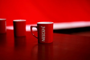 Nescafé's Attempt To Inspire Next Gen Coffee Farmers