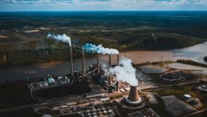 Past Success Becomes Cummins Inspiration Towards 2050 Carbon Neutrality Goal