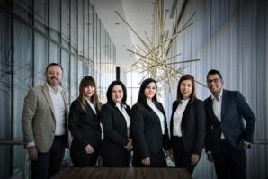 Sands Academy Supports Employee Development