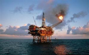 The economic impact of low oil prices