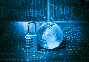 Cyber security: The Key Players and Their Strategies