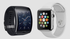 The Symbiosis of Luxury and Smartwatches