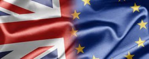 Small Business Say 'Nay!' to EU