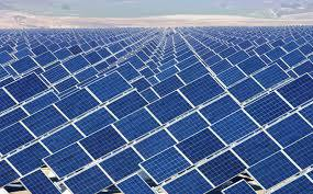 Germany set to become more Solar Power friendly by 2025