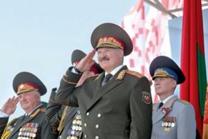 The Politics Between Russia And Belarus