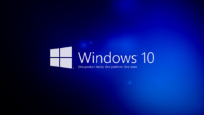 Upgrade To Windows 10 For Free!