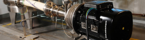 Grundfos Pumps fined £300,000 for want of safety at its factory