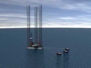 Special Report on Deep Sea Drilling and Seabed Mining released by RepRisk