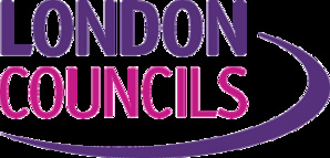 London Council Takes Initiative To Integrate 'Health & Care'