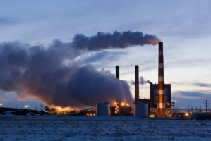 World Bank and Deutsche Bank gets approval to access Green Climate Funds