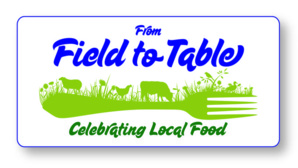 'Field To Table' An Endeavour Of S.F.N.T.C To Feed Hungry Mouths