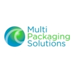 Multi Packaging Solutions expands its CSR commitments