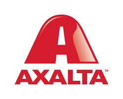 Wetlands To Be Conserved By The Corporate Partners D.U And Axalta